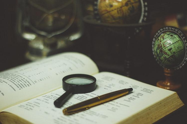 Nghiên cứu và phân tích là kỹ năng không thể thiếu với người làm Marketing