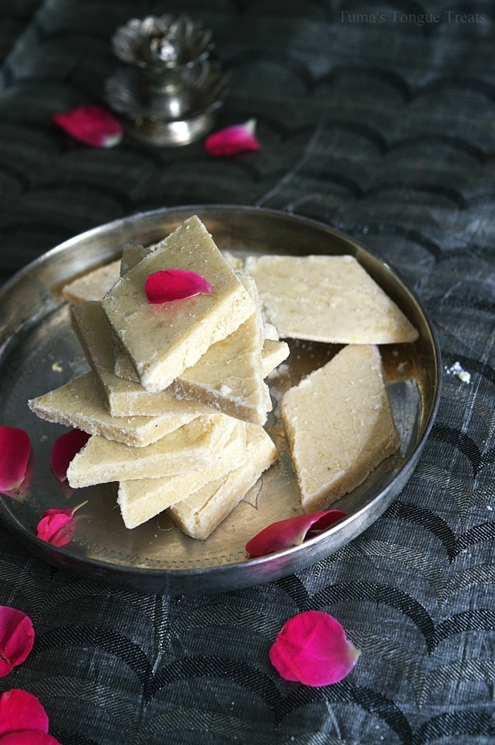 Wheat and Besan Burfi 12jpg.jpg