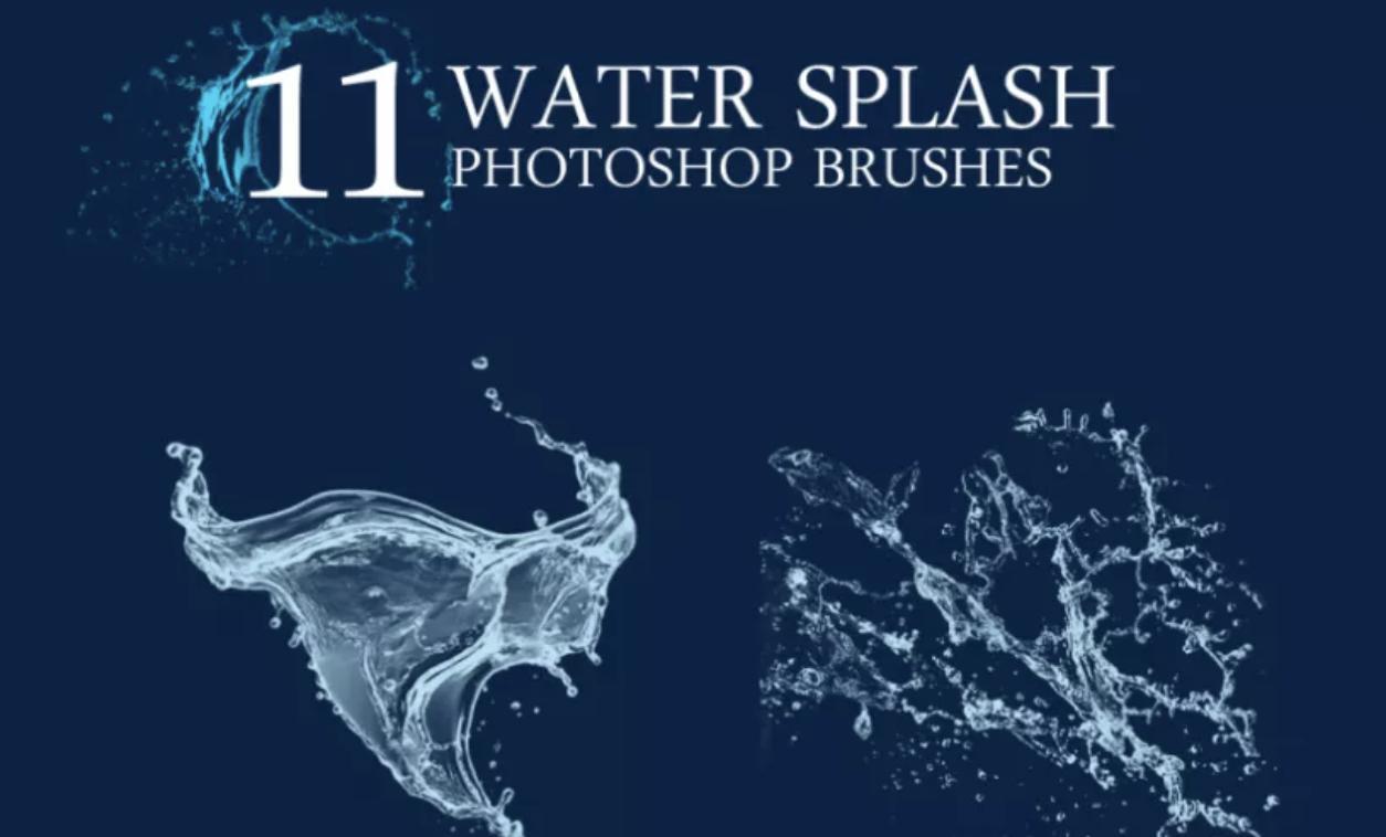 free photoshop cs4 brushes