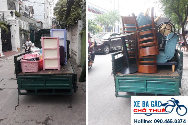 xe-ba-gac-chuyen-nha-co-the-tai-duoc-700-kg-do-dac