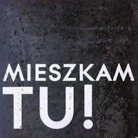 mieszkam-tu_main_3_1900x952.jpg