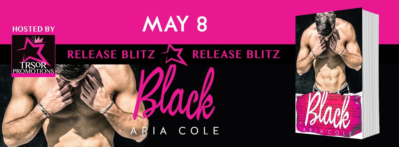 BLACK_RELEASE_BLITZ.jpg