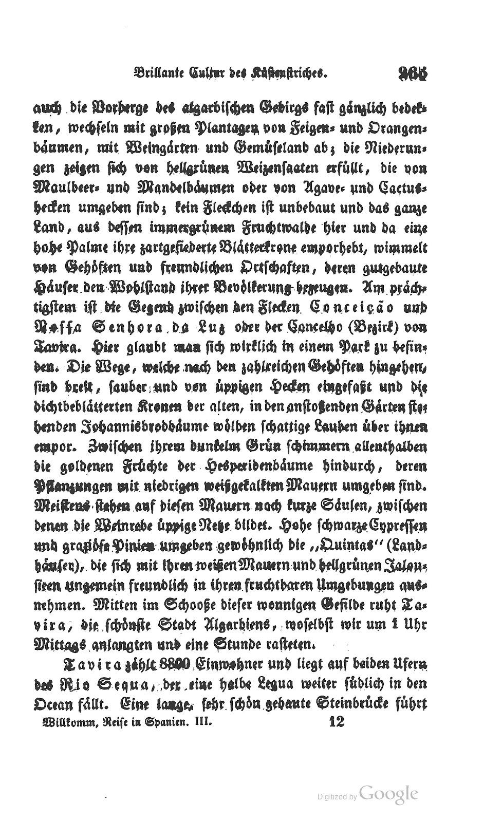 WIllkomm - 10. Kapitel Pages from Zwei_Jahre_in_Spanien_und_Portugal(3)_Page_07.jpg