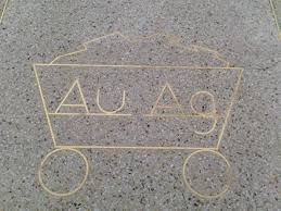 Image result for auag denver airport