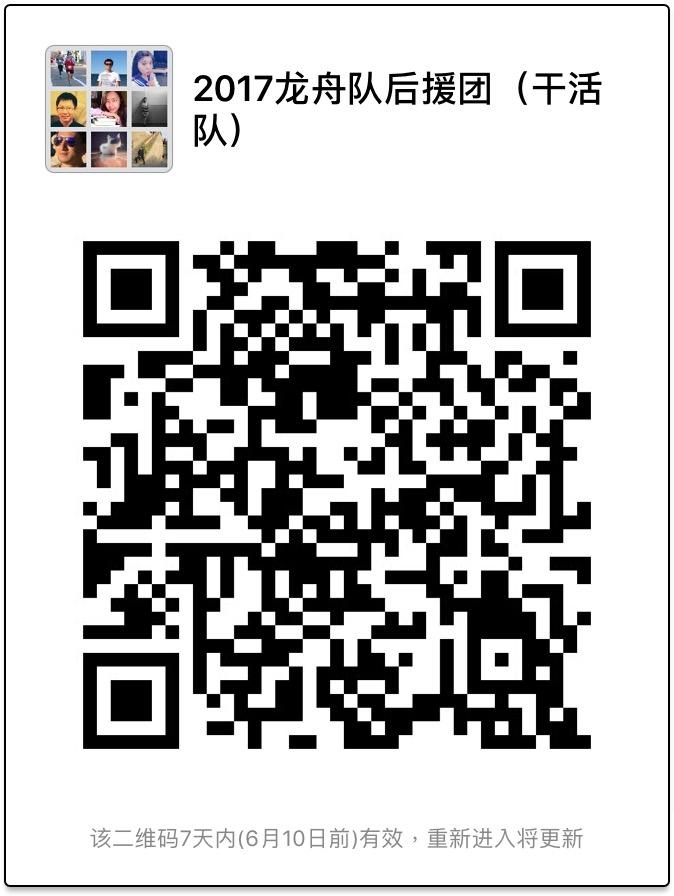 IMG_9623.JPG