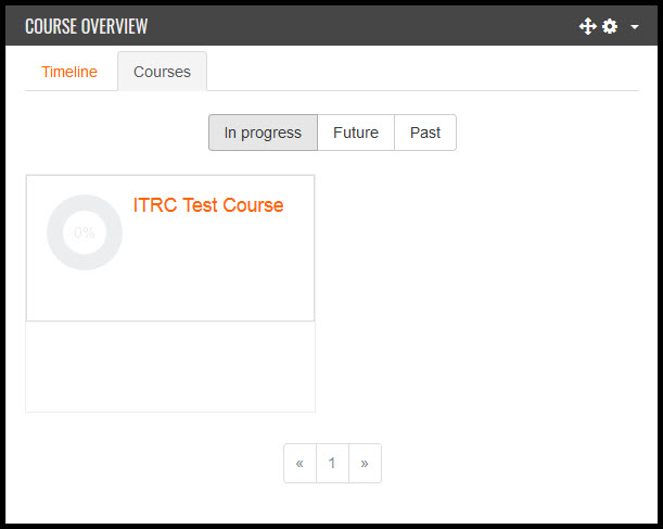 course overview.jpg
