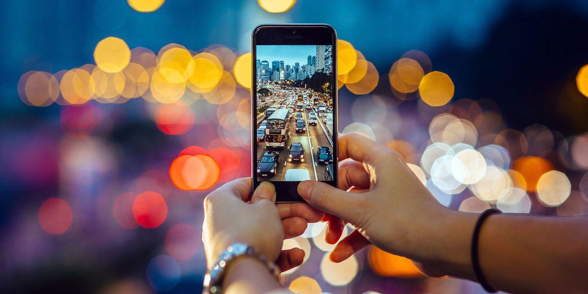 DPDRT5dCIYVkF7xNATaN7Qe3JsTucaZ8C The Best Camera Phones