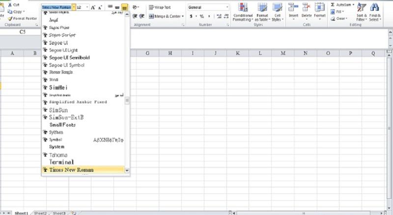 Tạo sao nên chọn Excel để quản lý tiến độ công việc