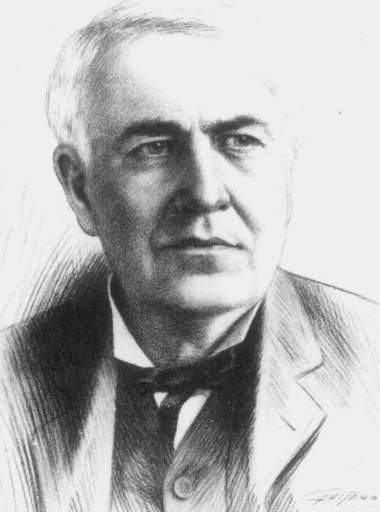 Thamas Alva Edison.jpg
