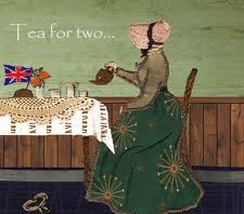 tea for two.jpg