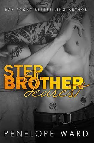Stepbrother Dearest.jpg