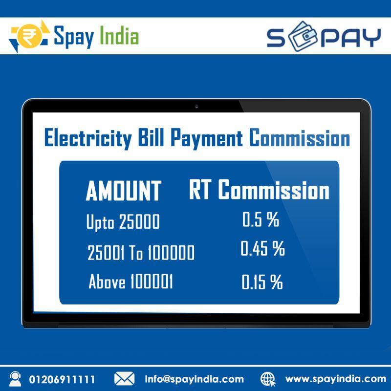 Spay India Distribution Programs