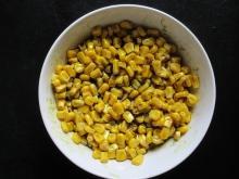 http://www.alimenti-salute.it/sites/default/files/styles/medium/public/corn-663139_1920.jpg?itok=XAFeLG-A