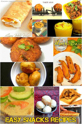 Tamil samayal – apps on google play.