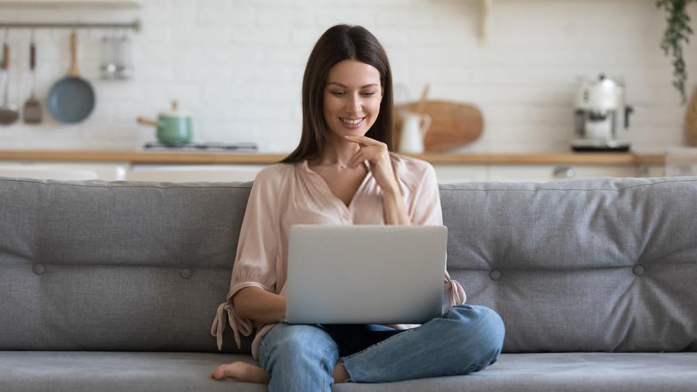 9 Cara Mendapatkan Uang Dari Internet di Tahun 2020 - 2021
