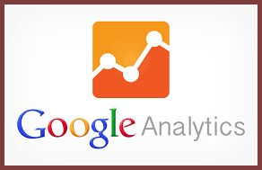 analytics-adwords.jpg