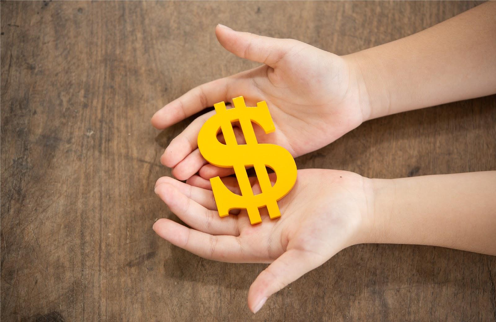 As assinaturas online e o dinheiro da sua empresa