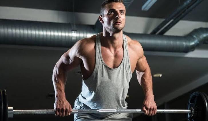 5 โปรตีนไดเอท ช่วยสร้างกล้ามเนื้อสำหรับคนต้องการลดน้ำหนัก ! 02