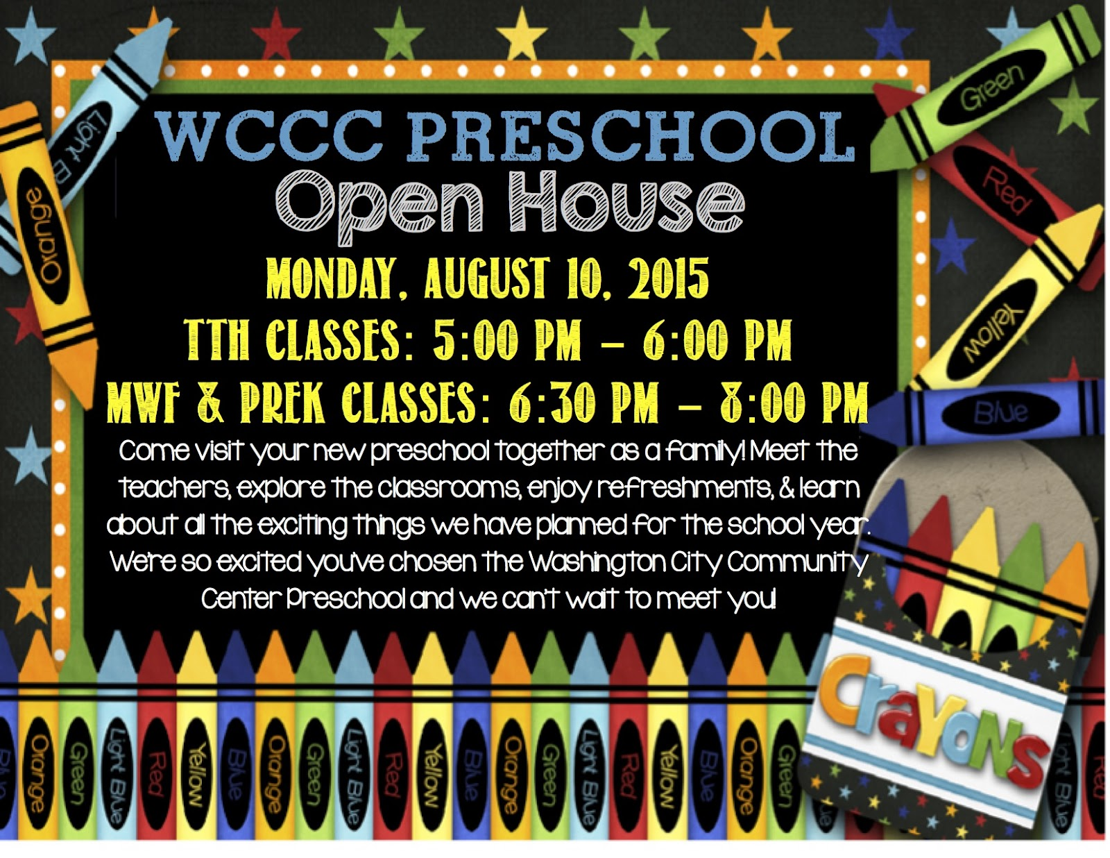 Open House Invite 2015 B.jpg