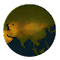 Age of Civilizations Asia file APK Free for PC, smart TV Download
