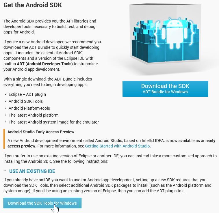 AndroidSDK Download.jpg