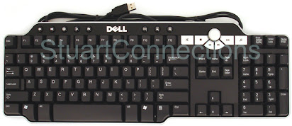 Dell usb keyboard drivers windows xp