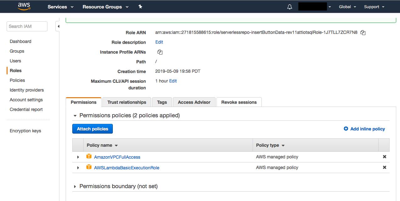 Configuring a Virtual Private Cloud (VPC) – Revolution11 Blog