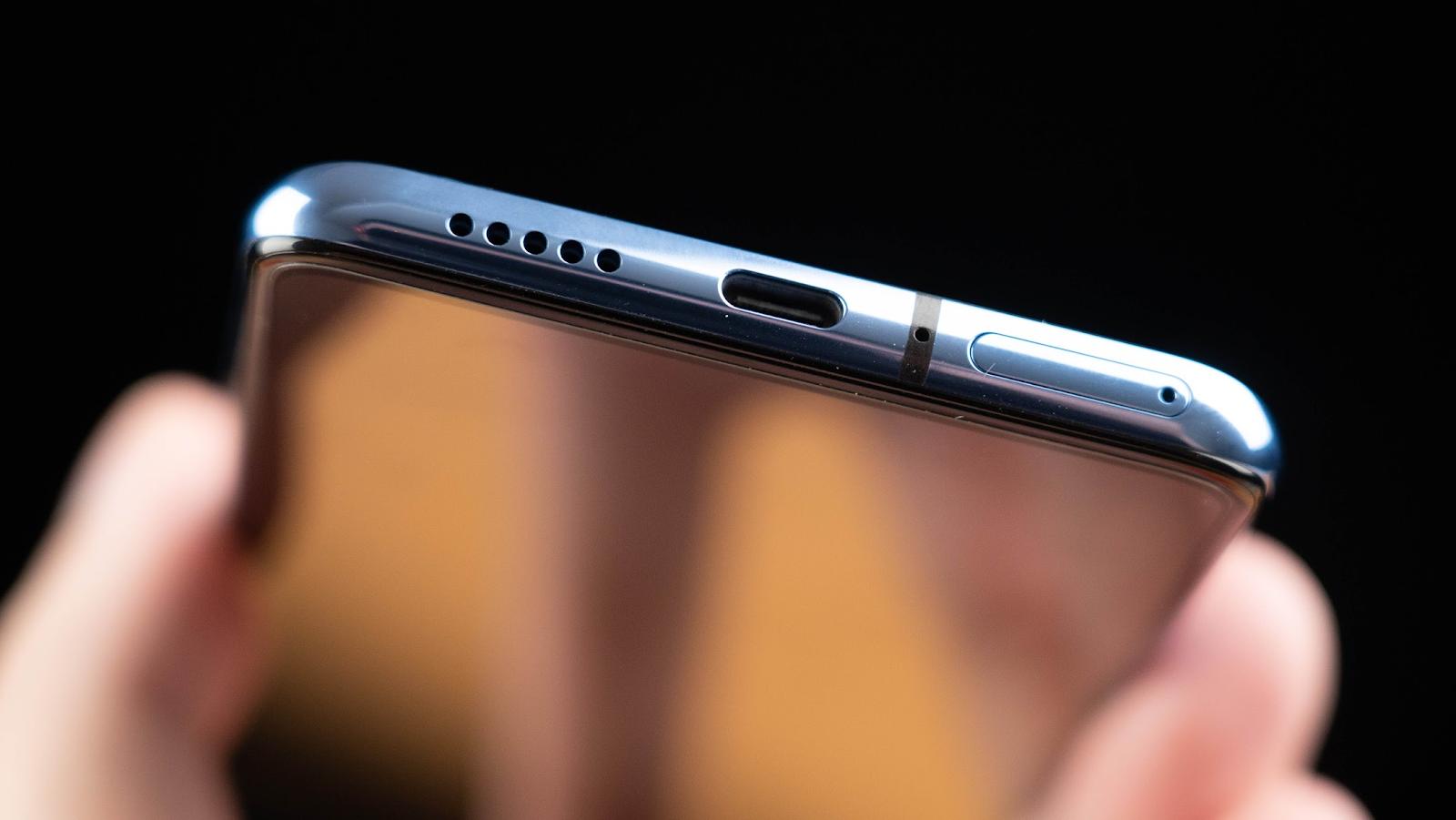 開箱在京東買的一加 OnePlus 7T!該怎麼安裝 Google、刷氧OS? - 6