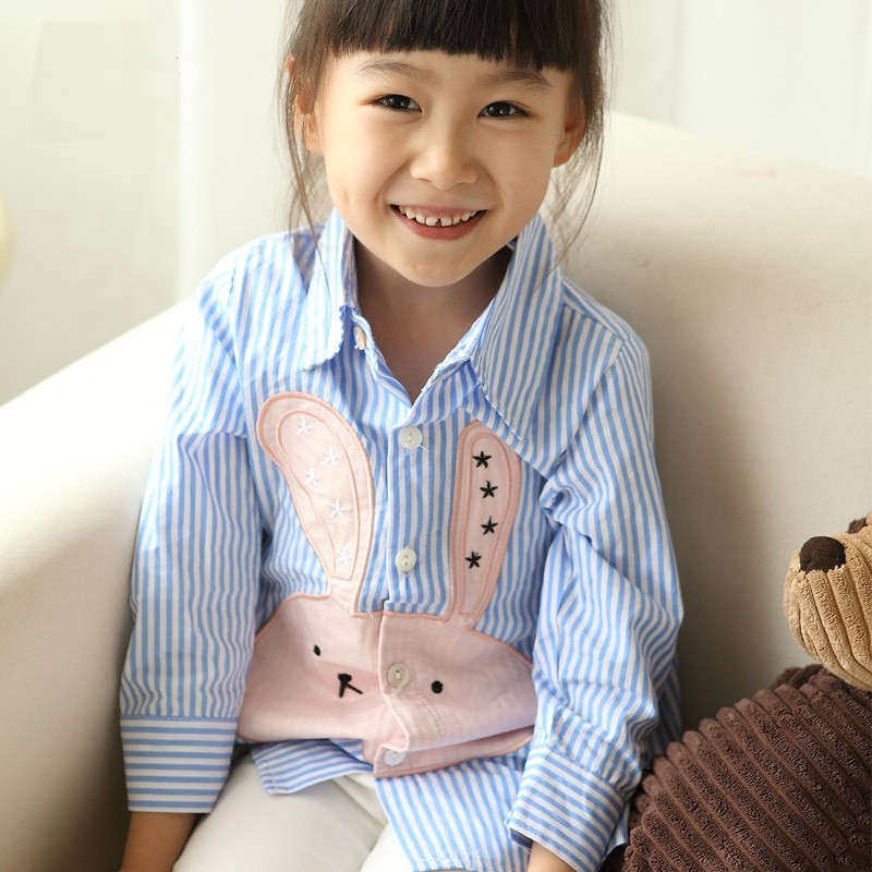 Bluzki-koszulowe-dla-dziewczynek-10