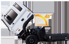 xe tải hyundai hd120 14.png