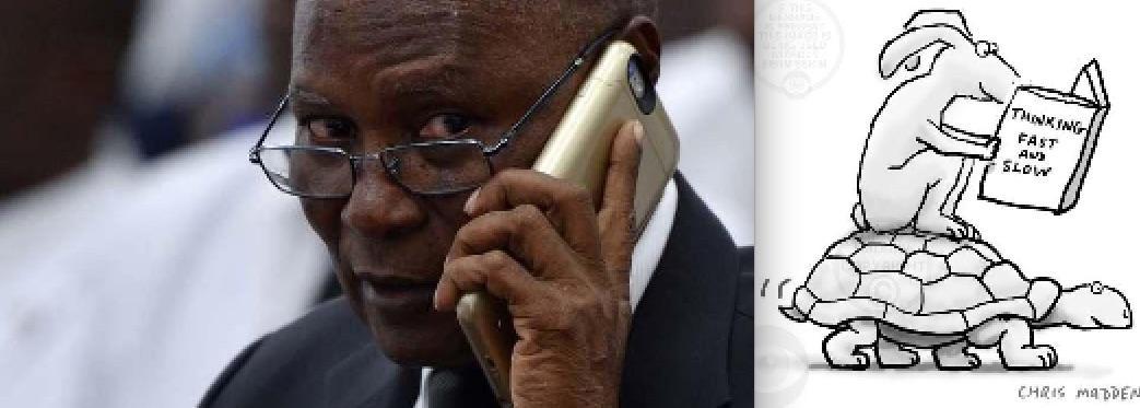 http://www.haitian-truth.org/wp-content/uploads/2016/05/PRIVERT-RETARD.jpg