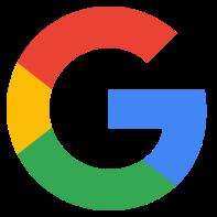 logo_googleg_color_1x_web_512dp.png