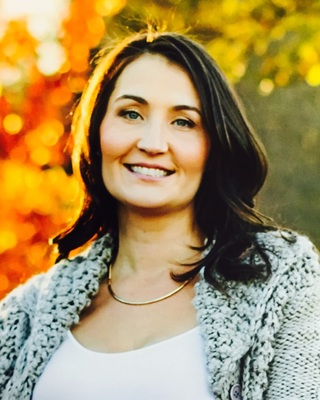 Photo of Melissa Freitas, MA, LMFT, Marriage & Family Therapist in Rocklin