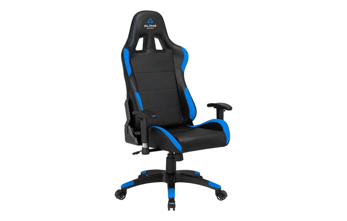 Tùy vào mức giá mà có các loại ghế chơi game khác nhau