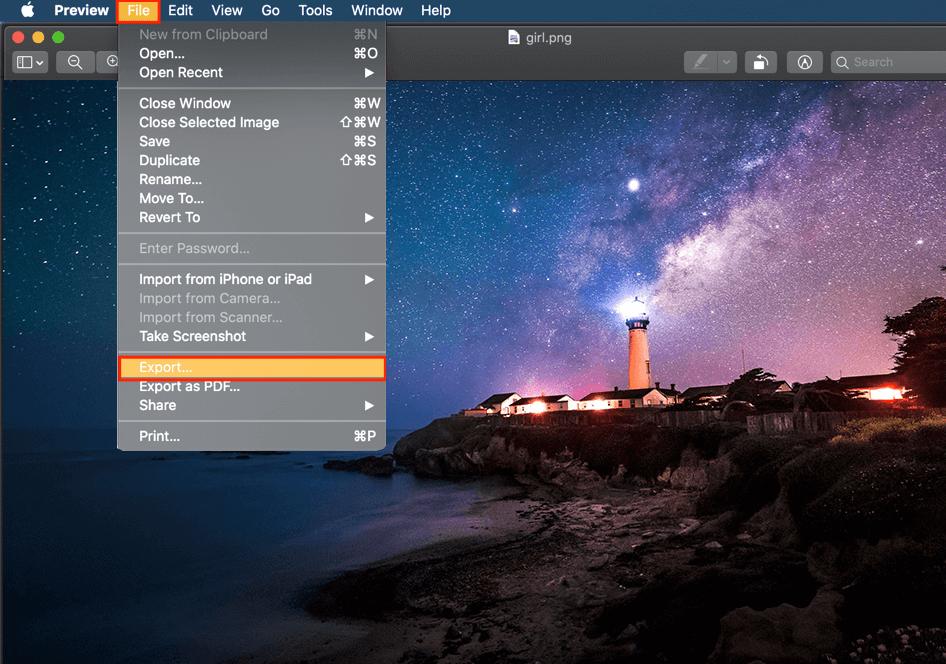 C:\Users\User\Desktop\how to compress a photo\mac os\Screenshot at Nov 20 10-52-05.png