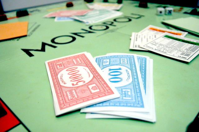 monopoli-1241589-639x426.jpg