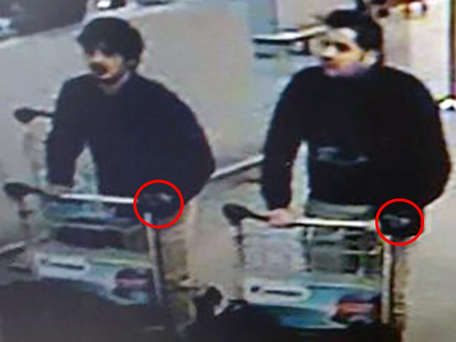 suspects-brussels-attacks.jpg