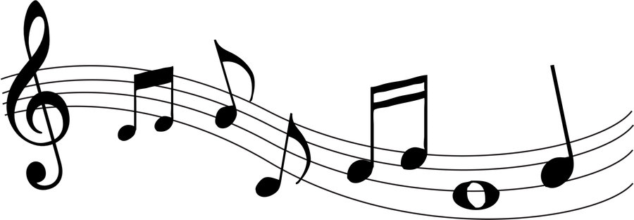 Music.png
