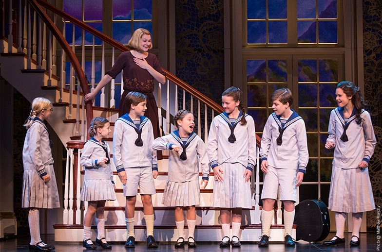 Sound of Music photo 02 786x521.jpg