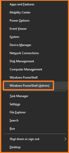 Windows License key using PowerShell