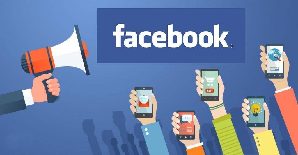 Bí quyết bán hàng trên Facebook