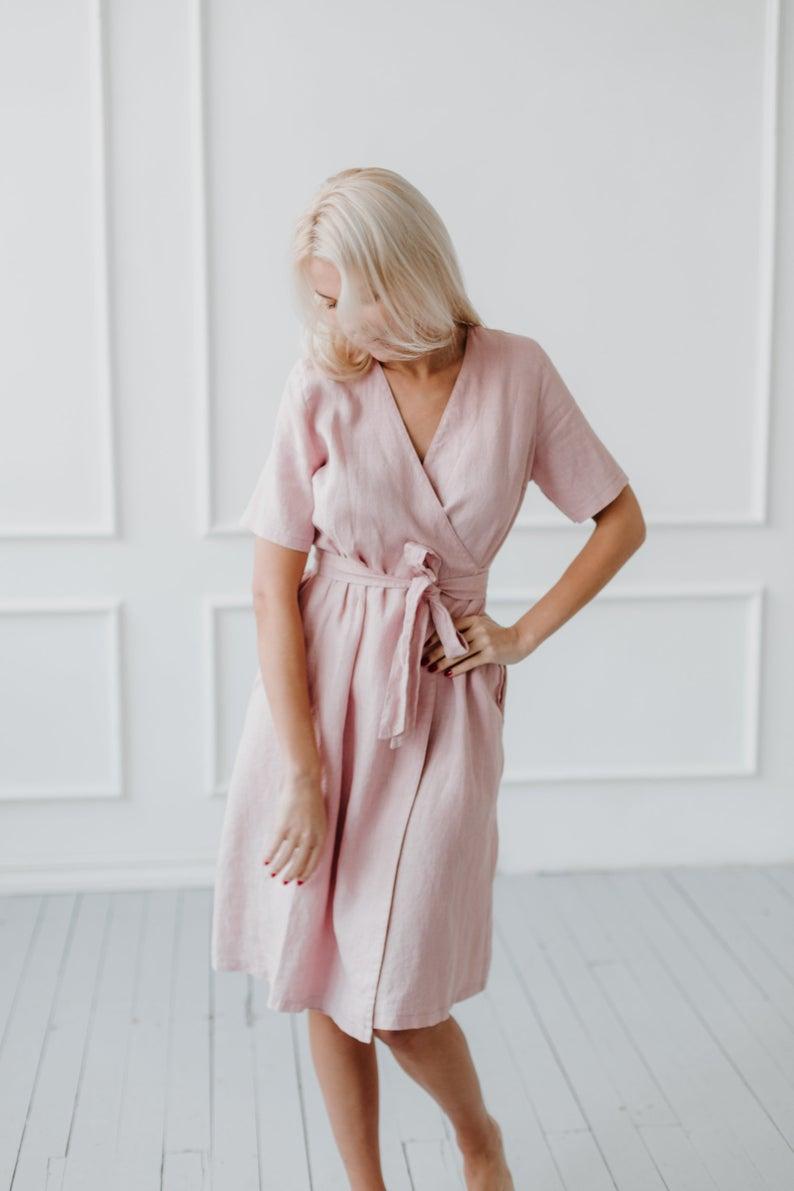 plus-size multiway bridesmaid dresses 18