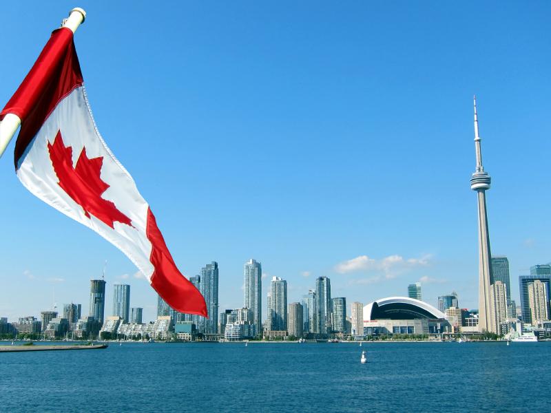Toronto_Verano.jpg