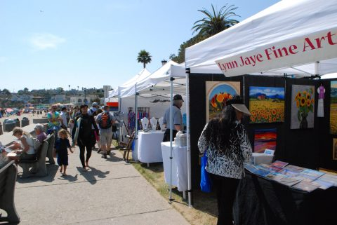Image result for capitola village music