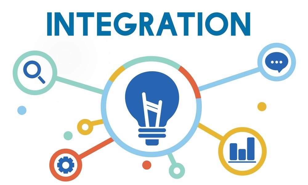 integration-testing-visual-diagram