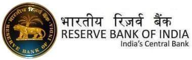 http://dbie.rbi.org.in/DBIE/images/RBI_LOGO_NEW.JPG