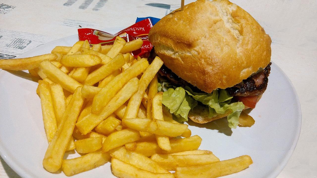 10-Day Detox Diet: Procedure to Follow