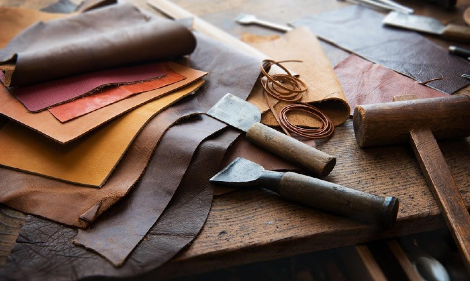 D:\CỘNG TÁC VIÊN\Bài ngắn\Bài ngày 2-10-2018\Mua da làm đồ handmade ở đâu\mua-da-lam-do-handmade-o-dau-3.jpg