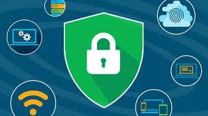 security-medical-bio-tech-features