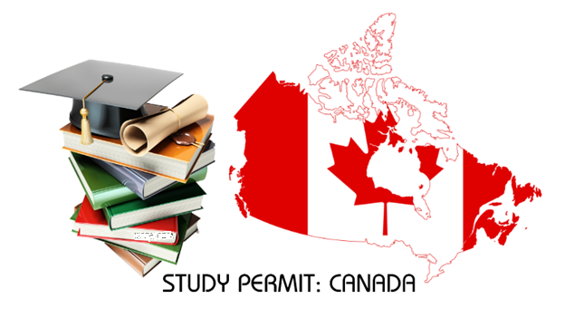 Canadia-Study-Permit.png